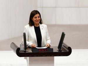 Kırsal kalkınmadan, Edirne'ye 40 milyon destek