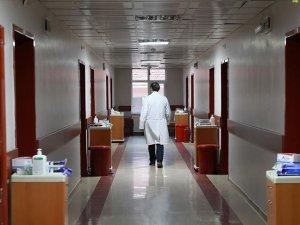Sağlık Bakanı Koca: Vuhan'dan getirilen kişi sayısını 61 olarak güncelledi