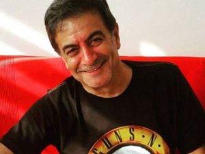 Türkiye'nin ilk özel radyo kurucusu Ender Uslu hayatını kaybetti
