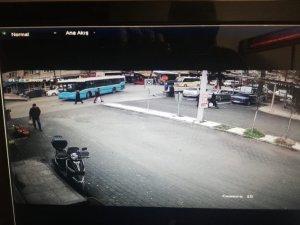 Bursa'da otobüsün çarptığı kadın 16 gün sonra yaşamını yitirdi