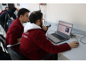 Türkiye'nin ilk cep uydusunun üretim aşamasında sona gelindi