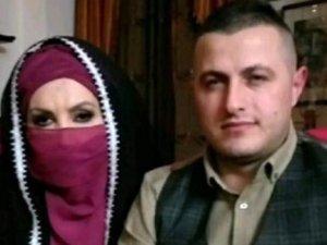 Sisi, üçüncü kez evlendi