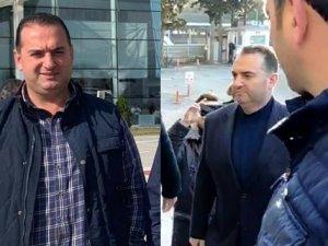 Yalova Belediye Başkan Yardımcısı Güleç yolsuzluk iddiasıyla tutuklandı