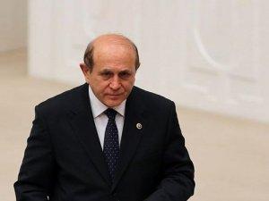 Eski AK Parti Milletvekili Burhan Kuzu hakkında 'Zindaşti' incelemesi