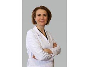 Op. Dr. Ebru Ersoy, İnfertilite (gebe kalamama) ile ilgili açıklama