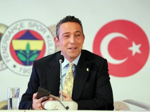 """Ali Koç: """"VAR teknolojisini kullanan insanların niyeti çok önemli"""""""