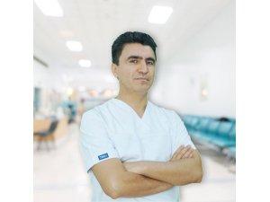Kanser hastalarına zerdeçal kullanımının önemi