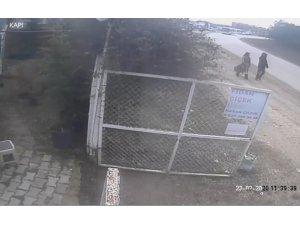 Emrah Öztürk cinayetinde güvenlik kamerası görüntülerine ulaşıldı