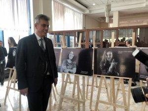 """İstanbul İl Sağlık Müdürü Prof. Dr. Kemal Memişoğlu: """"Esas hedefimiz hastalanmadan sağlığımızı korumak"""""""