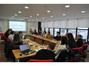 Bursa sosyal girişimcilik ekosistemi büyüyor