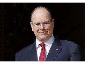 Monaco Prensi II. Albert korona virüsüne yakalandı
