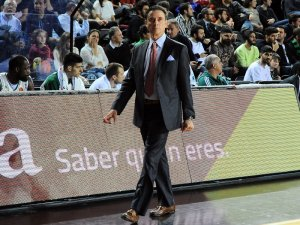 Panathinaikos, Rick Pitino ile yollarını ayırdı