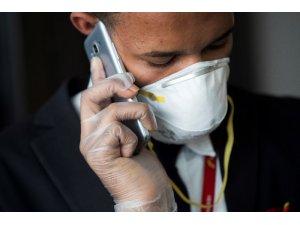 Çin'de Korona virüsünden 3 bin 225 kişi öldü