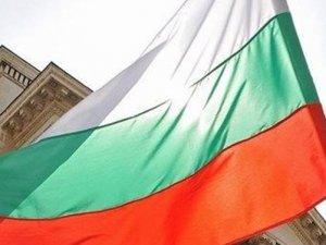 Bulgaristan: Maske konusunda bize Türkiye yardım ediyor, Avrupa tek bir maske göndermedi