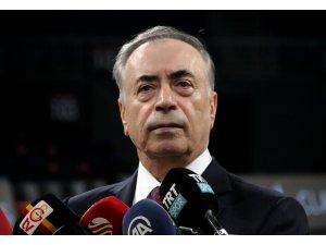 Mustafa Cengiz'in testi negatif çıktı