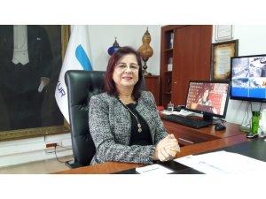 Zonguldak'ta 84 kişi işe alınacak