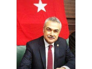 Mustafa Savaş, Korona virüs düzenlemeleri hakkında bilgi verdi