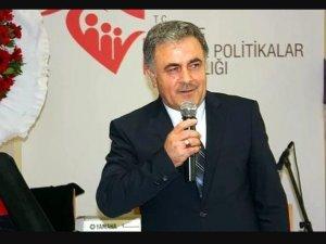 İstanbul Aile Sosyal Politikalar İl Müdür Yardımcısı görevden alındı