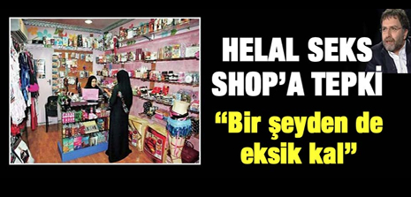 yalova seks shop