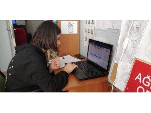 Maltepe Belediyesi'nden eğitim seferberliği