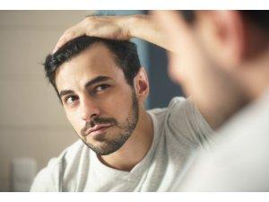 Salgın sürecinde saç bakım ürünlerine talep 3 kat arttı