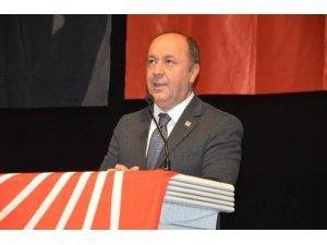 Eski Belediye Başkanı Vedat Kazıcı, belediye başkan yardımcısı oldu