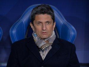 Razvan Lucescu'dan Fenerbahçe açıklaması