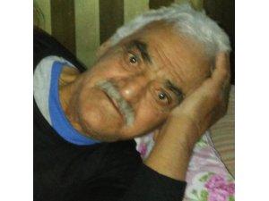 65 yıllık evli çift, 1 gün arayla hayatını kaybetti