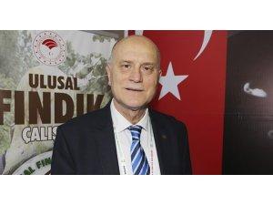 """KFMİB: """"Fındık üreticisine seyahat yasağı kaldırılsın"""""""