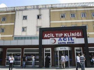 Türkiye'de koronavirüsten 27 yeni can kaybı