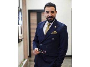 """HOİ Yönetim Kurulu Başkanı Adem Köse: """"Sosyal mesafe ve maske virüs yayılımını önler"""""""