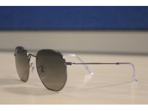 Kalitesiz güneş gözlüğü kullanmak, hiç kullanmamaktan daha zararlı