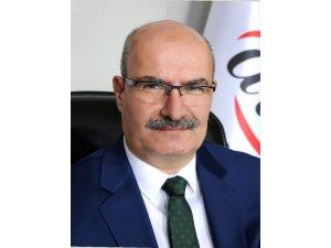 ATO Başkanı Baran büyüme rakamlarını değerlendirdi