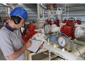 Enerya Konya'da yatırımlarına devam ediyor