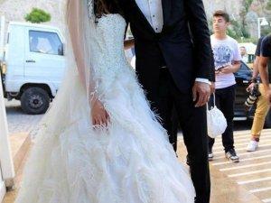 Yeniden evleniyorlar