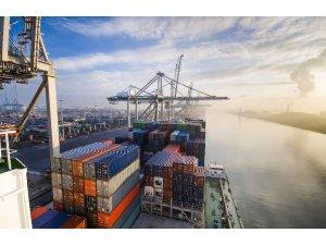 EİB'den Mayıs'ta 793 milyon dolarlık ihracat