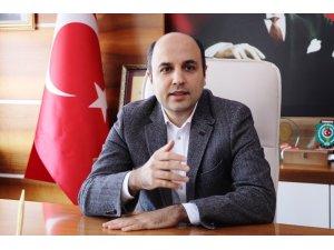 Sağlık Bakanının 'örnek' gösterdiği Samsun'da 'rehavet' uyarısı