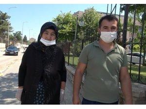 3 kardeşin öldüğü muhtarlık seçimi davası ertelendi
