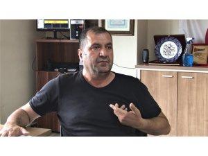 Kardemir Karabükspor'da sahte imza ile yolsuzluk iddiası'