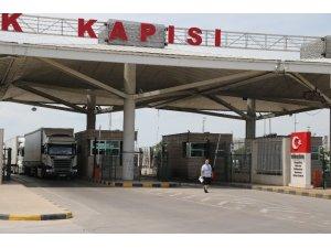 'Randevulu Sanal Sıra Sistemi' uygulaması pilot bölge olarak Kapıkule'de başlayacak