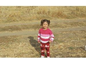Yangında ağır yaralanan çocuk hayatını kaybetti