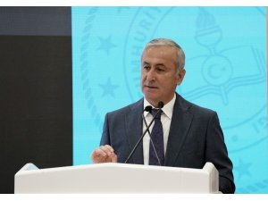 Yurt Dışı Türkler Öğretmen Akademisi dijital tanıtım programı gerçekleştirildi