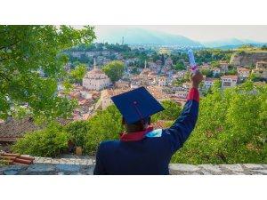 """KBÜ """"Study in Turkey YÖK Sanal Fuarı 2020""""de"""