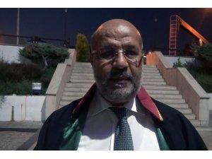 Eski Başyaver Ali Yazıcı'ya ağırlaştırılmış müebbet