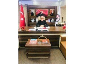 """Abbas Gündüz: """"CHP dürüst siyaset yapsın, sizin 15 Temmuzla alakalı hiçbir söz hakkınız yok"""""""