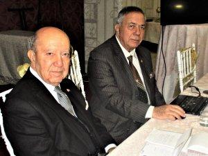 """İstanbul Emekli Subaylar ve Muharip Gaziler'den Ermenistan açıklaması: """"Ekonomik çıkmazı halktan gizleme çabası"""""""