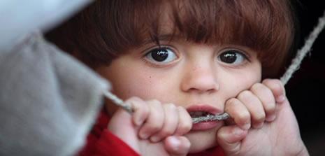 Fuat Oktay: Suriyeli sayısı 900 bini aştı