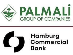 Alman HC Bank'ın el koyduğu Palmali'nin 5 gemisi Abu Dabi merkezli Golden Eagle Şirketine satıldı