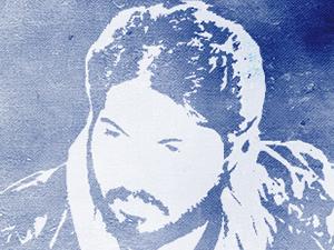 FBI'ın suikast takibi Reza Zarrab'a uzandı