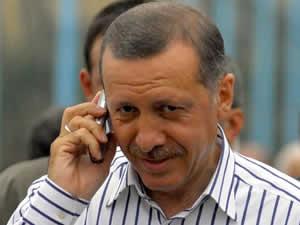 Tayyip Erdoğan ve Oğuzhan Boyacı'nın ses kayıtları çıktı